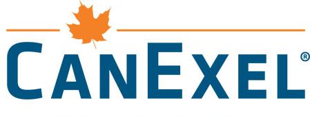 logo canexel