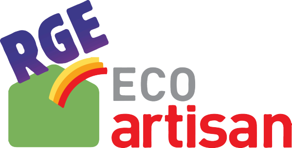 qualification rge eco artisant