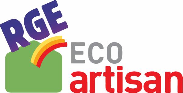 qualification rge eco artisant