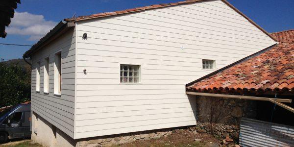 spécialistes en isolation thermique extérieure en Ariège
