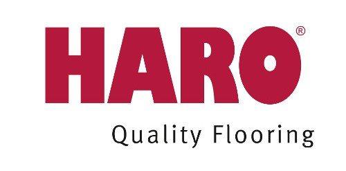 haro-flooring-new-zealand