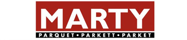 parquet-marty-logo-said2015