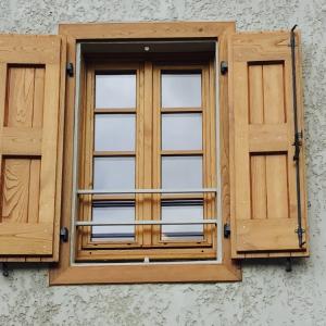 Fabricants de fenêtres