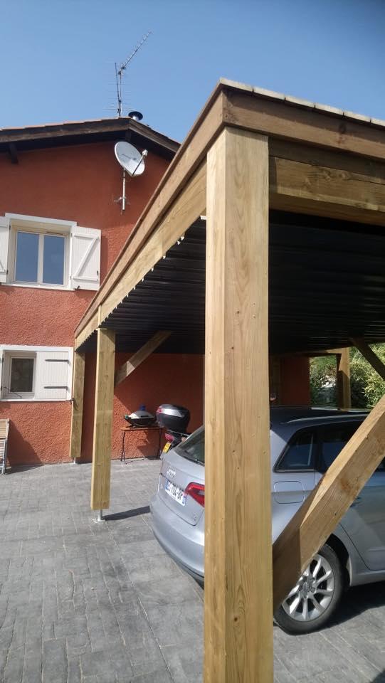 terrasse-carport-2