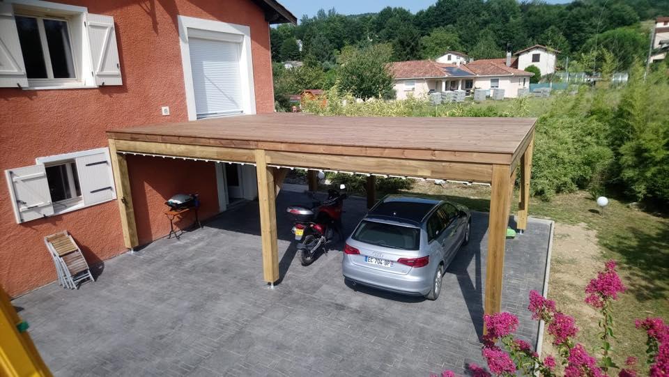 terrasse-carport-3
