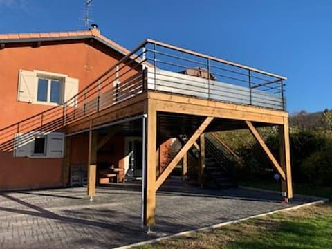 terrasse-carport-4