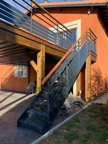terrasse-carport-5